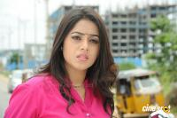 Nuvvala Nenila Movie New Photos (20)