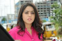 Nuvvala Nenila Movie New Photos (21)
