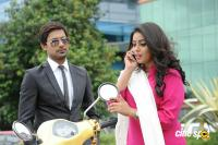 Nuvvala Nenila Movie New Photos (22)