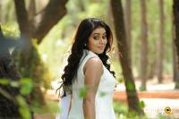 Nuvvala Nenila Movie New Photos (7)