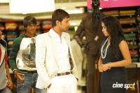Nuvvala Nenila Movie New Photos (8)