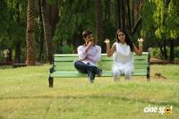 Nuvvala Nenila Movie New Photos (9)