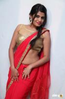 Divya Gowda Kannada Actress Photos