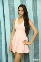 Abha Singhal Latest Photos (1)