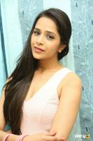 Abha Singhal Latest Photos (14)