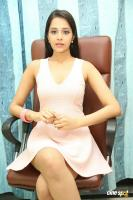 Abha Singhal Latest Photos (19)