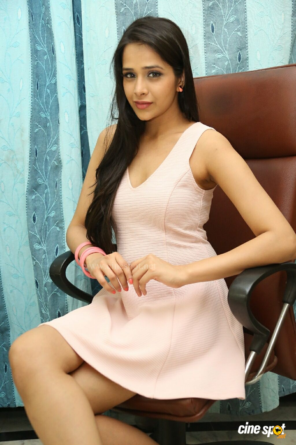 Abha Singhal Latest Photos (23)