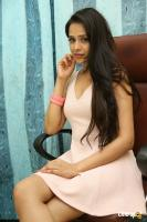 Abha Singhal Latest Photos (24)