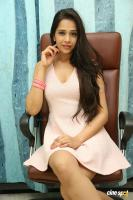 Abha Singhal Latest Photos (25)