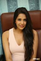 Abha Singhal Latest Photos (26)