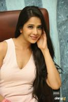 Abha Singhal Latest Photos (27)