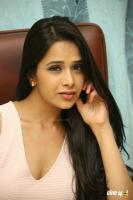 Abha Singhal Latest Photos (28)