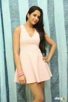 Abha Singhal Latest Photos (5)