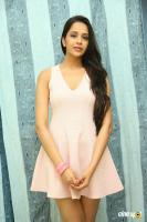 Abha Singhal Latest Photos (6)