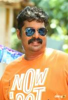 Joju George Malayalam Actor Photos