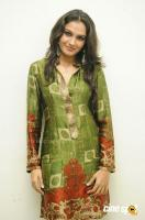 Andrea Jeremiah Latest Images (3)