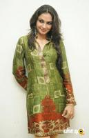 Andrea Jeremiah Latest Images (4)