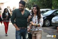 Anjaan movie stills (1)