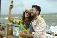 Anjaan movie stills (10)