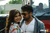 Anjaan movie stills (11)