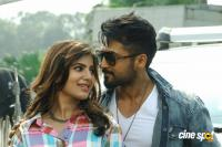 Anjaan movie stills (12)