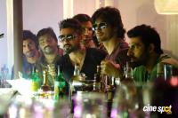 Anjaan movie stills (14)