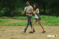 Anjaan movie stills (15)