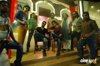 Anjaan movie stills (16)