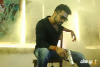 Anjaan movie stills (17)