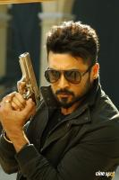 Suriya in Anjaan film photos (1)