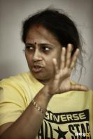 Lakshmi Ramakrishnan Director Photos (2)