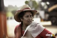 Lakshmi Ramakrishnan Director Photos (4)