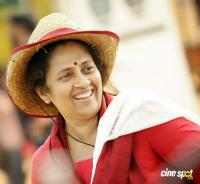 Lakshmi Ramakrishnan Director Photos (5)