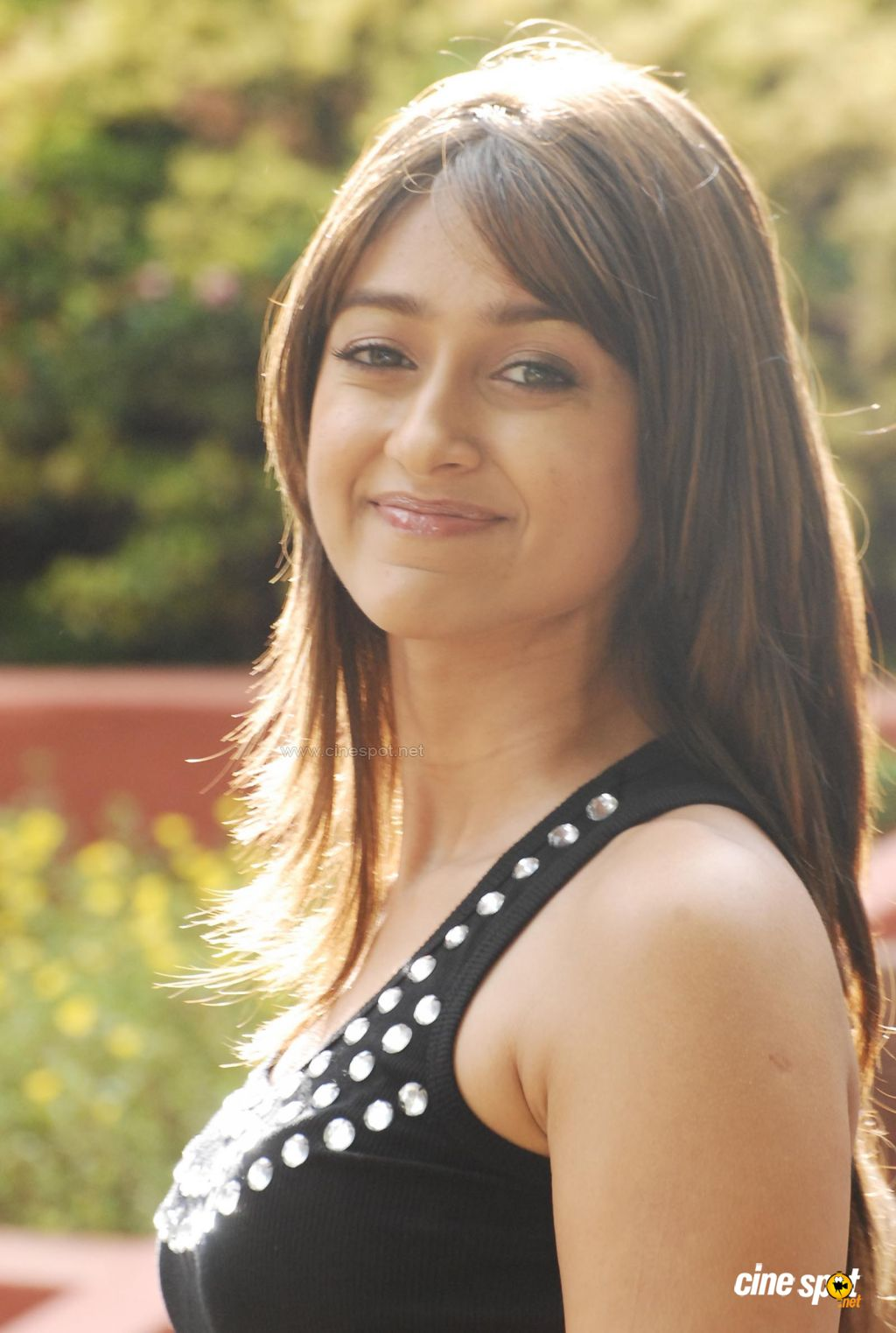 Ileana south actress hot photos (3)