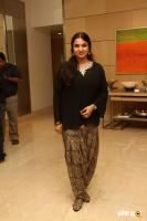 Sukanya at Mirchi Music Awards Grand Jury PM (2)