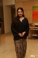 Sukanya at Mirchi Music Awards Grand Jury PM (3)