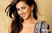 Nikki Galrani Latest Photo Shoot (14)