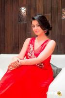Nikki Galrani Latest Photo Shoot (9)