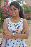 Tejashvi Tamil Actress Photos