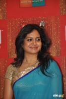 Sunitha at BIG FM Golden Voice Season 2 (6)