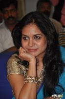 Sunitha at BIG FM Golden Voice Season 2 (7)