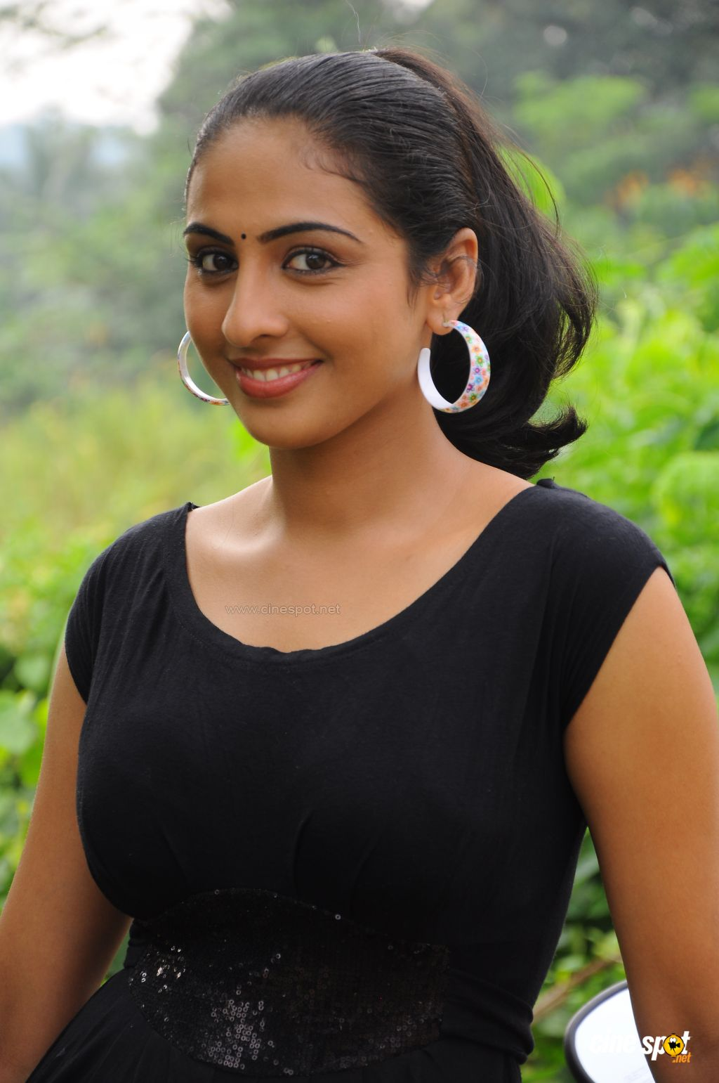Textbook+Malayalam+Movie++stills+images+wallpapers+posters++_21_.JPG