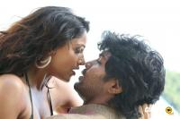 Aayirathil Iruvar Movie Photos