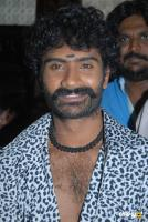 Yogesh in Kolara Movie Launch (1)
