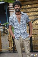 Yogesh in Kolara Movie Launch (4)