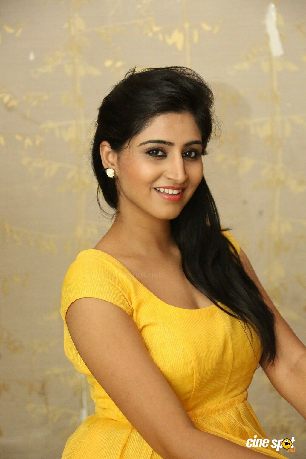 shamili family photos