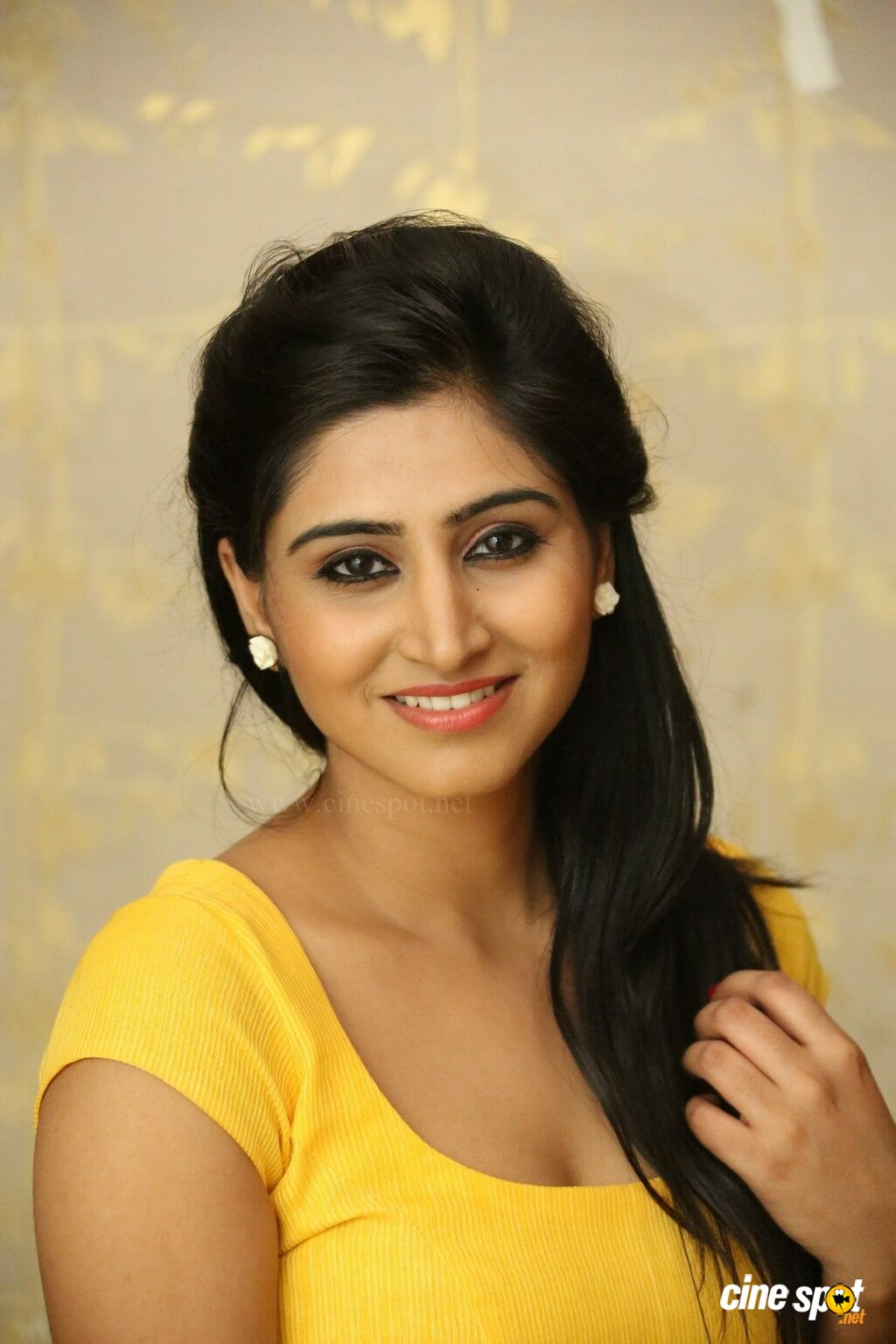 shamili latest photos