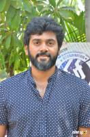 Ashwin Kakumanu Actor Photos