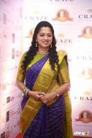 Anitha Chowdary Photos