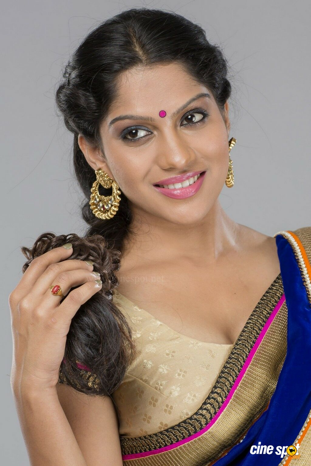 Image result for swasika